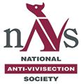 NAVS [logo]